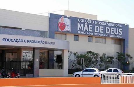 colegio_ns_mae_de_deus_site_congregacao