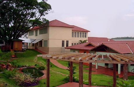 colegio_ns_mae_do_bom_conselho_site_congregacao