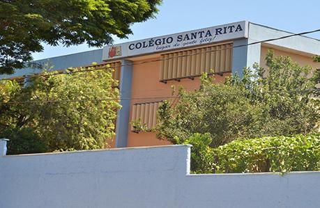 colegio_santa_rita_site_congregacao