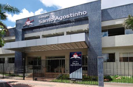 colegio_santo_agostinho_site_congregacao