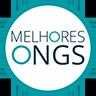 melhores_ongs_site_congregacao