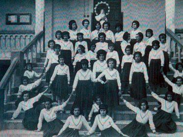 1921-3