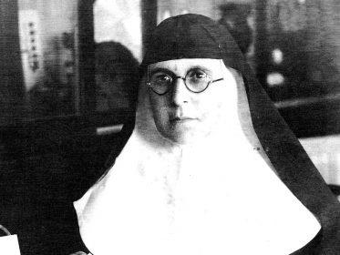 1921-4