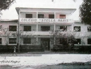 1959-2