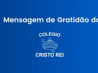 mensagem_de_gratidao_cr